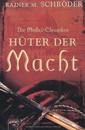 Die Medici-Chroniken