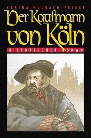 Ard Der König Von Köln