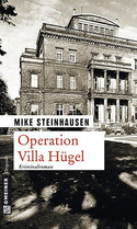 Operation Villa Hügel