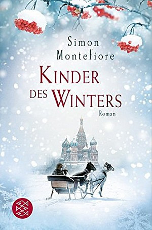 Kinder des Winters